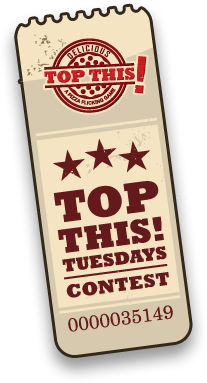 Enter the Top This! Tuesdays Contest!